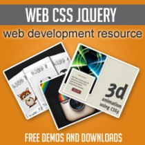 Free Web Developments Resource