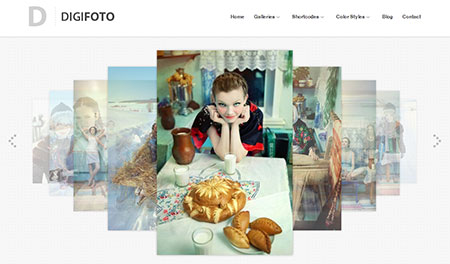 wordpress themes download for free