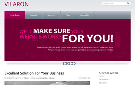Jquery stop and resume animation