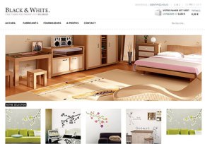 prestashop themes download for free