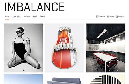 free photography wp themes