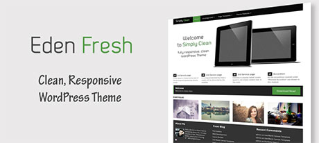free best responsive wordpress themes
