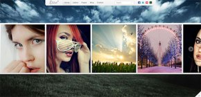 free jquery web templates